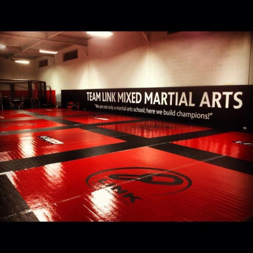 Kettlebell Training For Mixed Martial Arts Brazilian Jiu: Kids Brazilian Jiu Jitsu And Gracie BJJ In Western